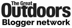tgo-blogger-network-240x96_orig