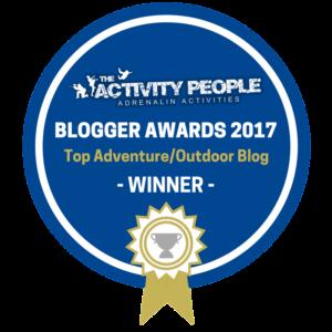adventure-1-badge-2017-1_orig